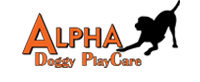 Alpha Doggy Playcare